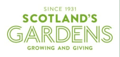 scotlands_gardens