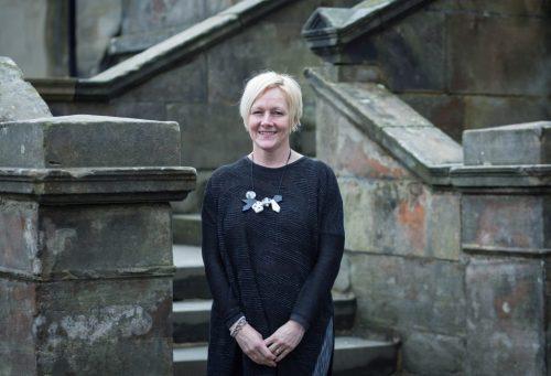 Barbara McFadzean